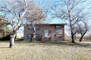 Single Family for sale in 2315 Oregon Terrace, Rantoul, KS, 66079