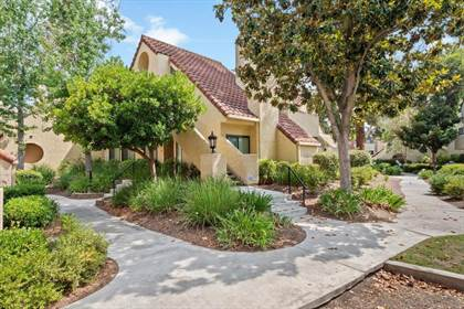 Residential Property for sale in 17895 Caminito Pinero 256, San Diego, CA, 92128