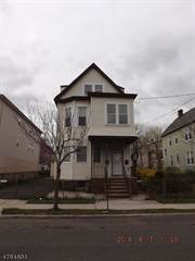 Multi-family Home for sale in 546-550 Court St 2, Elizabeth, NJ, 07206