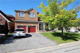 Residential Property for sale in 8 Aylesbury Gate, Markham, Ontario