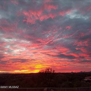 Residential Property for sale in 3848 S Wayside Lane, Tucson, AZ, 85730
