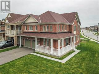 Single Family for sale in 8373 SWEET CHESTNUT DR, Niagara Falls, Ontario, L2H0N2