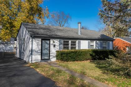 Residential Property for sale in 277 Hillsboro Avenue, Lexington, KY, 40511