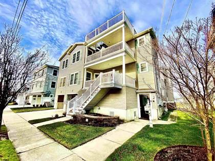 Condominium for sale in 814 Parkridge B, Ocean City, NJ, 08226