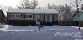 Residential Property for sale in 3123 33rd STREET W, Saskatoon, Saskatchewan, S7L 0X8