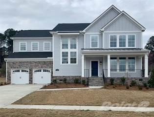 Single Family for sale in 2800 Spring Shade Road, Apex, NC, 27523