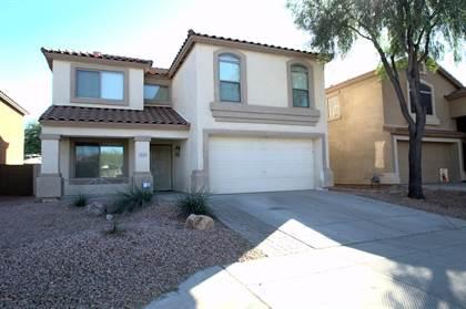 Residential Property for rent in 2439 W VIA DONA Road, Phoenix, AZ, 85085