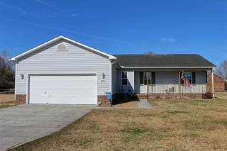 Single Family for sale in 853 Deppe Road, Greater Piney Green, NC, 28555