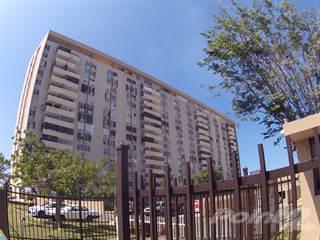 Residential Property for sale in Golden Tower, Carolina, PR, 00983