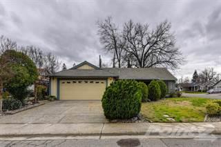 Residential Property for sale in 5400 Ash Ct, Loomis, CA 95650, Loomis, CA, 95650