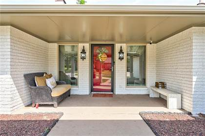 Residential for sale in 7708 Brookside Drive, Oklahoma City, OK, 73132