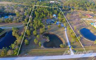 Residential Property for sale in 24509 83rd Ave. East, Bradenton, FL, 34202