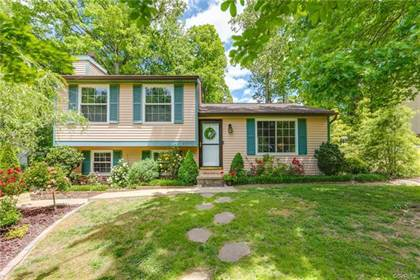 Residential for sale in 8906 Archgrove Court, Rockwood, VA, 23236