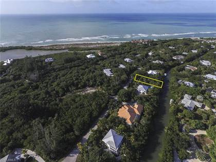 Lots And Land for sale in 6428 Pine AVE, Sanibel, FL, 33957