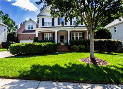 Residential Property for sale in 9129 Linslade Way, Wake Forest, NC, 27587