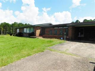 Single Family for sale in 1872 US-98, Foxworth, MS, 39483