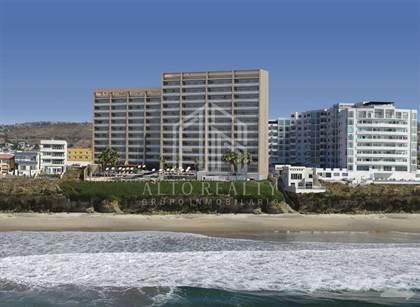 Residential Property for sale in Paseo Playas de Tijuana, Costa de Oro, Tijuana B.C, Tijuana, Baja California