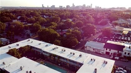 Condominium for sale in 2401 Manor RD 134, Austin, TX, 78722