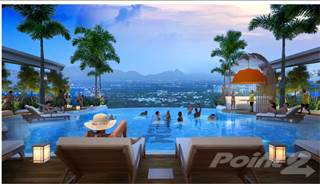 Comm/Ind for sale in ACROSS CLARK, Angeles City, Pampanga