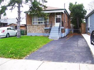 Residential Property for sale in 226 EAST 15TH Street, Hamilton, Ontario