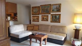 Single Family for sale in 5425 Lake Murray Blvd 12, La Mesa, CA, 92120