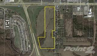 Land for sale in 824 N 69th St, Kansas City, KS, 66102