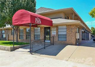 Houses Apartments For Rent In Lubbock Tx Point2 Homes