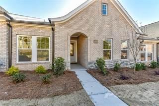 Single Family for sale in 9228 Rhettsbury Court, Matthews, NC, 28105