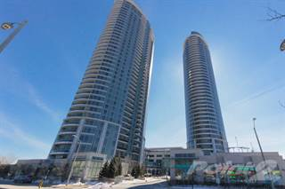 Apartment for sale in 125 Village Green Sq, Toronto, Ontario, M1S0G3