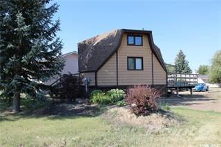 Residential Property for sale in 8474 Howard AVENUE, Gull Lake, Saskatchewan