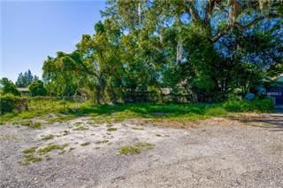 Land for sale in 669 W COMSTOCK AVENUE, Winter Park, FL, 32789