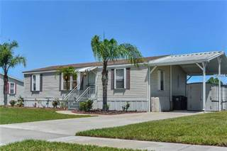 Residential Property for sale in 10603 GOSHAWK PLACE, Riverview, FL, 33578