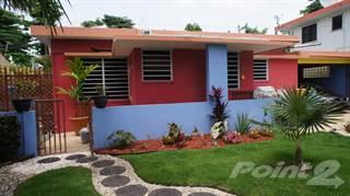 Residential Property for sale in SR 115 km 11.5, Rincon, PR, 00677