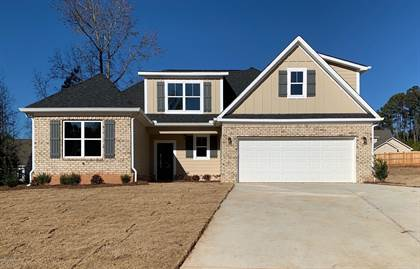 Residential Property for sale in 183 Piedmont Lake Drive, Gray, GA, 31032