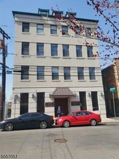 Residential Property for sale in 65-69 Prospect St 2 B, Newark, NJ, 07105