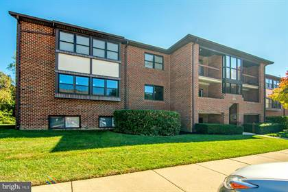 Residential Property for sale in 14 JULIET LANE 102, Perry Hall, MD, 21236