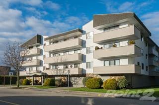 Residential Property for sale in 9175 Mary Street, Chilliwack, British Columbia, V2P 4H7