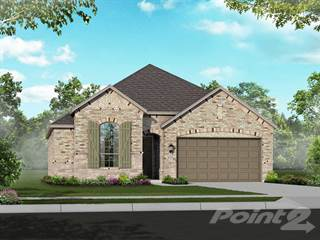 Single Family for sale in 5213 Mills Drive, Forney, TX, 75126