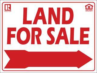 Lots And Land for sale in 0 SE 5001, Andrews, TX, 79714