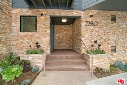 Residential Property for rent in 2750 ST Market 104, San Francisco, CA, 94114