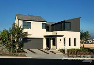 Single Family for sale in 5418 Morning Sage Way, San Diego, CA, 92130