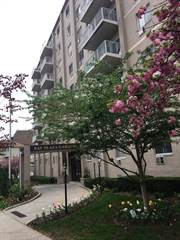Apartment for sale in 6 New Lane 2 H, Staten Island, NY, 10305