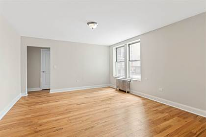 Residential Property for sale in 775 Riverside Drive 1I, Manhattan, NY, 10032