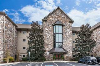 Condo for sale in 850 Volunteer Landing Lane 204, Knoxville, TN, 37915