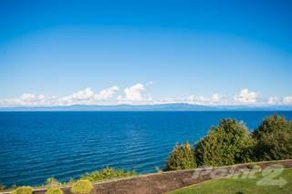 Condo for sale in 431 Crescent West Rd, Qualicum Beach, British Columbia, V9K 2K2