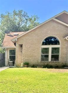 Residential Property for sale in 804 Hillbrooke Drive, Arlington, TX, 76001
