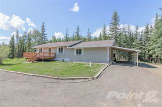 Single Family for sale in 2603 S Goldenrod Circle , North Pole, AK, 99705