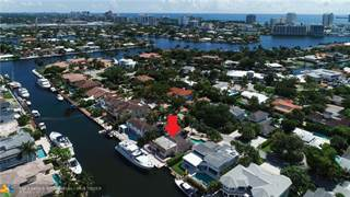 Land for sale in 319 Seven Isles Dr, Fort Lauderdale, FL, 33301