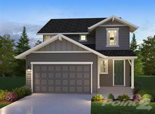 Tumwater School District Real Estate - Homes for Sale in