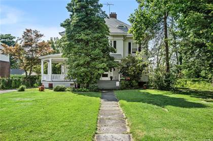Residential Property for sale in 310 Simpson Place, Peekskill, NY, 10566
